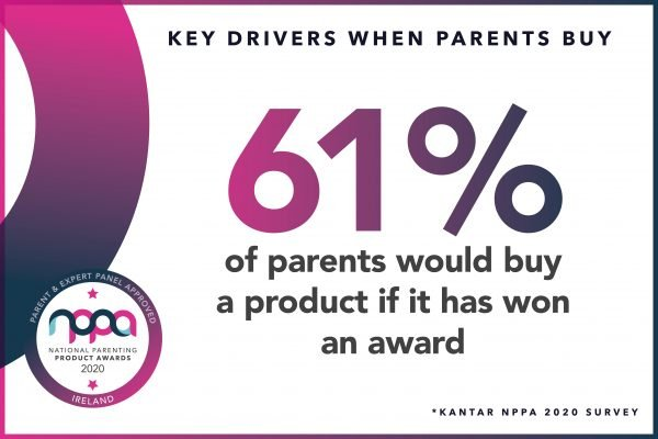 NPPA2020_key drivers when buying products_award-winning_kantar-stats